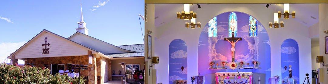 St. Alphonsa Syro Malabar Catholic Church, Austin, Texas rating